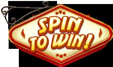 download doubleu casino free slots